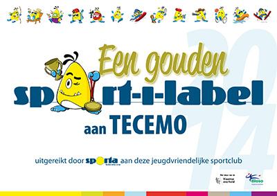 Sport-iLabel2014