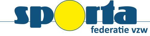Sporta-logo